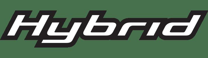 special_label_ft-hybrid