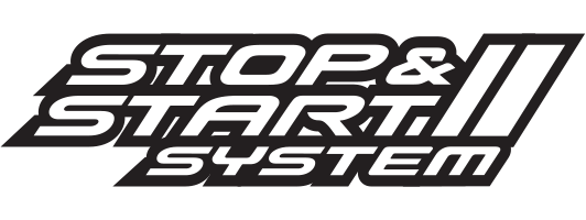 special_label_ft-stop-start-system-2