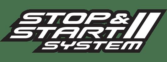 banner__ft-stop-start-system-2
