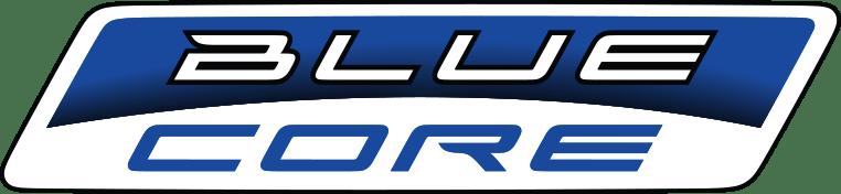 banner__logo-bluecore