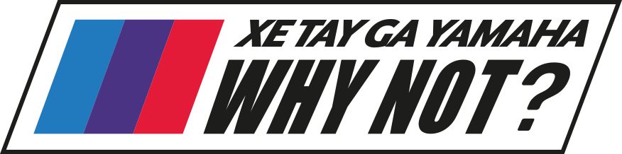 logo_whynot_title